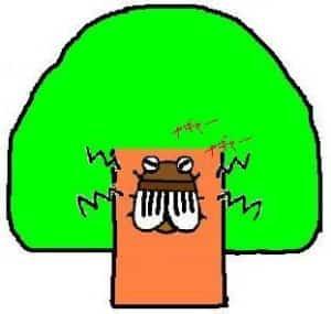 42-image