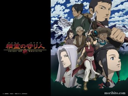 anime-fantasy-125
