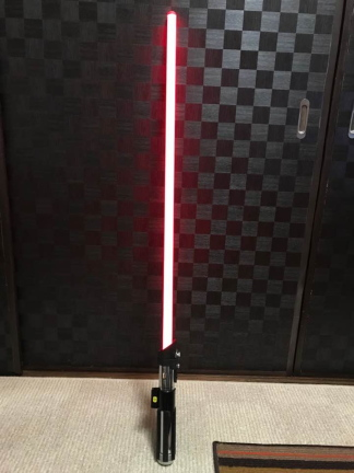 lightsaber.jpg