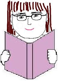 趣味は読書のまじめカタブツのSunの画